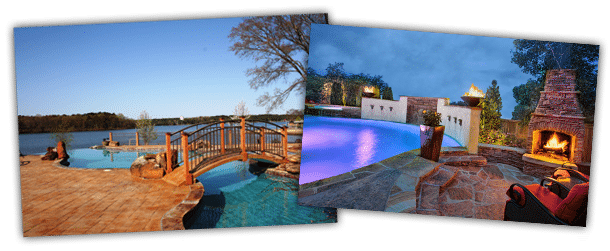 Pool construction process arkansas pool contractors - How soon can you swim after plastering pool ...